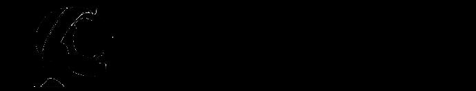 Osaliki